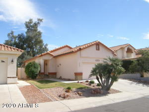 19929 N 77th Avenue, Glendale, AZ 85308