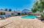 8552 E AVALON Drive, Scottsdale, AZ 85251