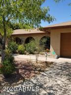 660 S VILLA NUEVA Drive, Litchfield Park, AZ 85340