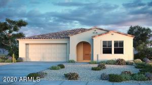 5324 W La Grange Drive, Laveen, AZ 85339
