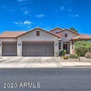 Photo of 10304 E PANTERA Avenue, Mesa, AZ 85212
