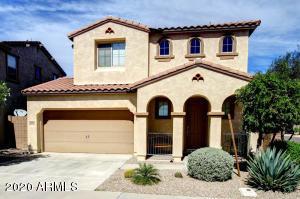 3306 E MEADOWVIEW Drive, Gilbert, AZ 85298
