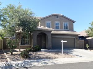 11718 W DALEY Lane, Sun City, AZ 85373