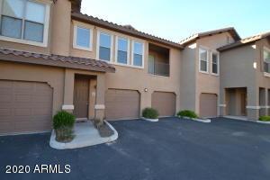 14250 W WIGWAM Boulevard, 525, Litchfield Park, AZ 85340