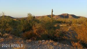 9819 S SAN MARCOS Drive W, -, Goodyear, AZ 85338