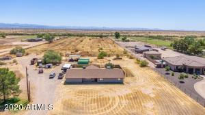 43651 N Jackrabbit Road, San Tan Valley, AZ 85140