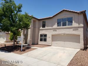 9406 W HAZELWOOD Street, Phoenix, AZ 85037
