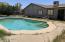 43651 N Jackrabbit Road, San Tan Valley, AZ 85140