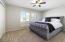 10462 N 60TH Place, Paradise Valley, AZ 85253