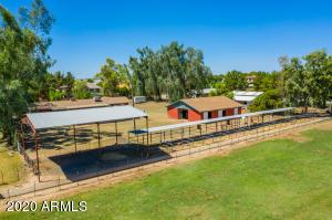 16838 S HIGLEY Road, Gilbert, AZ 85295