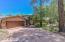 1500 CONIFER RIDGE Lane, Prescott, AZ 86303