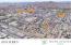 1465 S Rita Lane, Tempe, AZ 85281