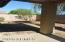 16036 N 11TH Avenue, 1046, Phoenix, AZ 85023