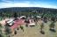 2340 S PINE AIRE Drive, Parks, AZ 86018