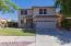 1921 E DALEY Lane, Phoenix, AZ 85024