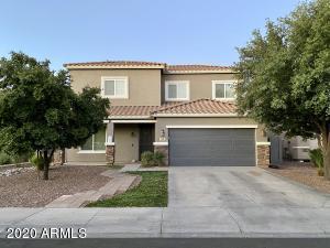 1911 W FRUIT TREE Lane, Queen Creek, AZ 85142