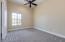 3219 E KENWOOD Street, Mesa, AZ 85213