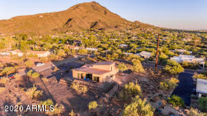 37812 N Hidden Valley Drive, Cave Creek, AZ 85331