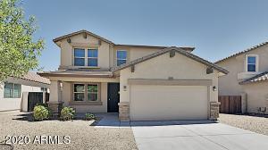 12053 W CARLOTA Lane, Sun City, AZ 85373