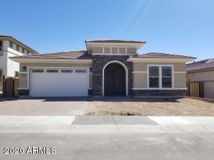 7291 W Molly Lane, Peoria, AZ 85383