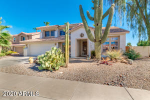 1159 N MELODY Circle, Chandler, AZ 85225