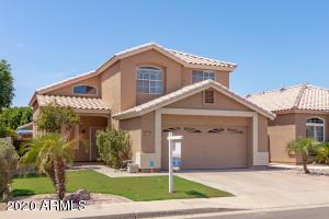 5165 W Ross Drive, Chandler, AZ 85226