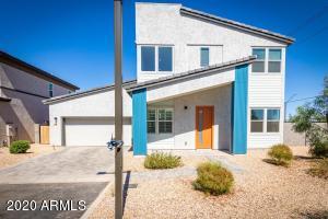 15719 W MELVIN Street, Goodyear, AZ 85338