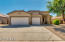 12075 N 141ST Lane, Surprise, AZ 85379