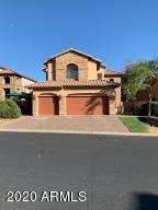 6857 E PORTIA Street, Mesa, AZ 85207