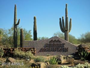 9539 E SUNDANCE Trail, 84, Scottsdale, AZ 85262