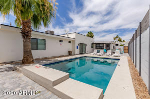 4301 N 78TH Street, Scottsdale, AZ 85251