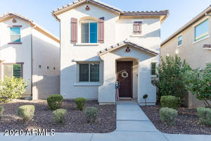 2511 N 73RD Drive, Phoenix, AZ 85035