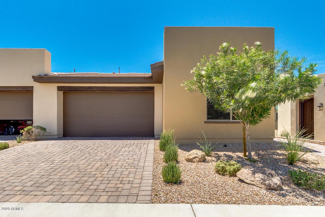 Photo of 881 E VERDE Boulevard, San Tan Valley, AZ 85140