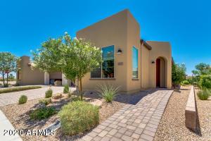 881 E VERDE Boulevard, San Tan Valley, AZ 85140