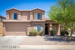10508 W PRESTON Lane, Tolleson, AZ 85353