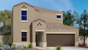 3152 N 310TH Lane, Buckeye, AZ 85396