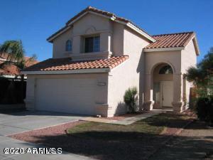 4619 E MEADOW Drive, Phoenix, AZ 85032