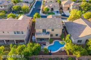 17595 W IRONWOOD Street, Surprise, AZ 85388