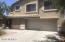 12614 W Medlock Drive, Litchfield Park, AZ 85340