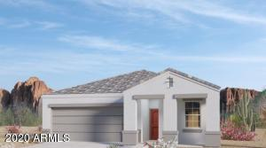 new construction model will be available to see approximate closing July/August