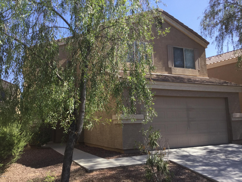 Photo of 12931 W Peppertree Lane, Glendale, AZ 85307