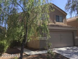 12931 W Peppertree Lane, Glendale, AZ 85307
