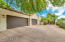 2640 E CHERRYWOOD Place, Chandler, AZ 85249