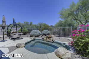 5028 E ROBIN Lane E, Phoenix, AZ 85054