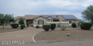 2242 W SKYLINE Lane, Queen Creek, AZ 85142