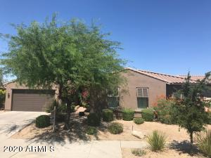 31714 N 15TH Glen, Phoenix, AZ 85085