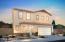1676 E JUDI Street, Casa Grande, AZ 85122