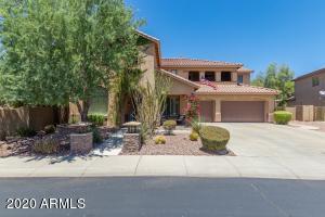 40122 N Hickok Trail, Phoenix, AZ 85086