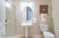 Guest Bathroom #3