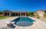 7719 E LA JUNTA Road, Scottsdale, AZ 85255